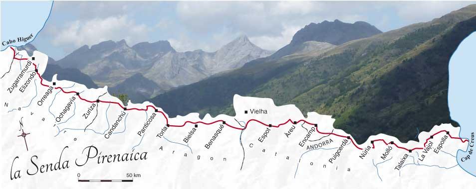 Aragon Subordan